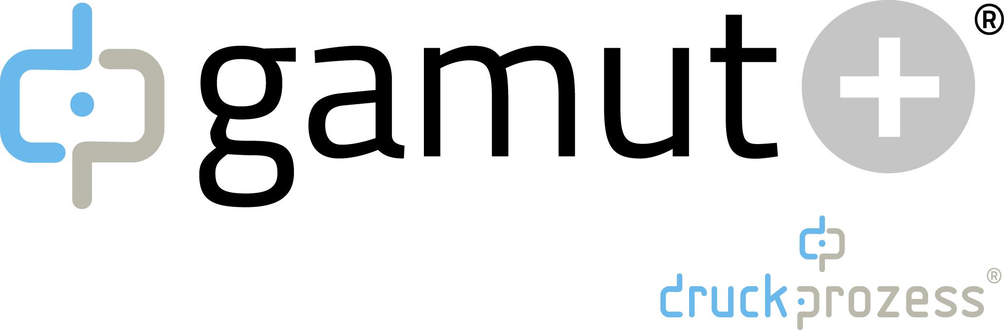 gamut+®